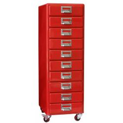 Dulton file cabinet